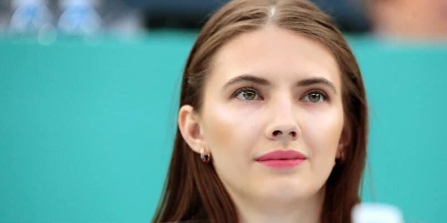 Azerbaijani gymnasts strive to show best result at Rhythmic Gymnastics FIG World Cup in Baku – Coach
