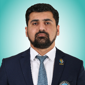 Azizli Jalal
