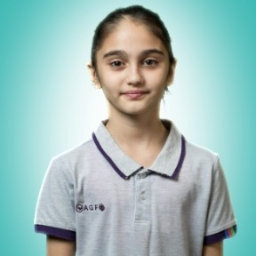 Seyidli Raziyə