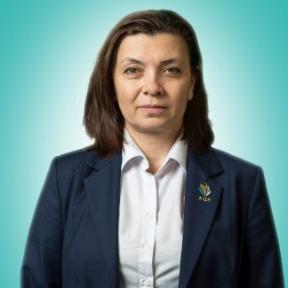 Gurbanova Irada