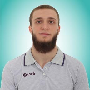 Malkin Mikhail