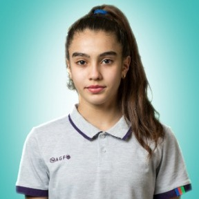 Safiyarzada Farida