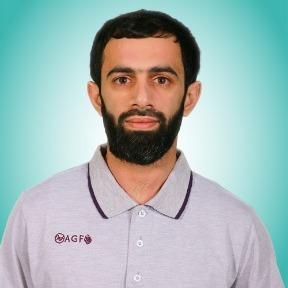 Рзаев Хафиз