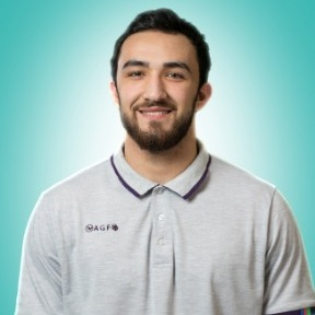 Rahimov Aghasif