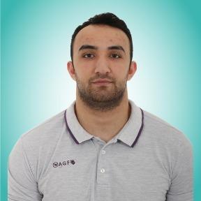 Rəhimov Ağasif