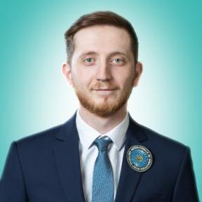 Quliyev Kamil