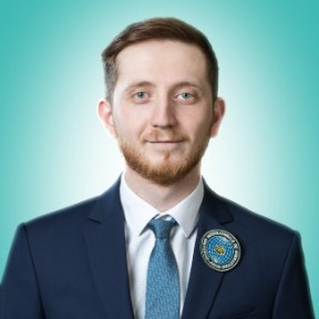 Guliyev Kamil