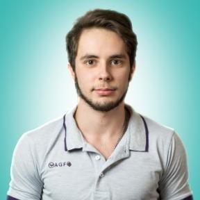 Guliev Emil