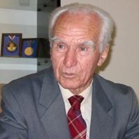 DMİTRİ FİLONOV