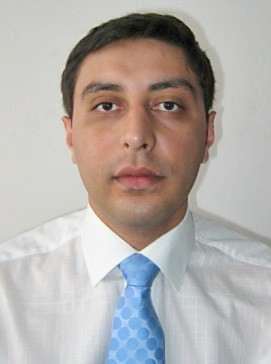 SECRETARY GENERAL OF AZERBAIJAN GYMNASTICS FEDERATION HAS BEEN ELECTED TO THE FIG COUNCIL