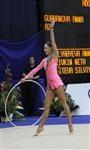 GURBANOVA IS THE WINNER OF THE TOURNAMENT IN CROATIA