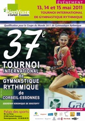 """TWO """"SILVERS"""" ON THE THRESHOLD OF EURO-2011"""