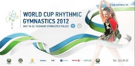 GARAYEVA AND NIFTALIYEVA – THE MEDALISTS OF THE WORLD CUP AND INTERNATIONAL TOURNAMENT IN TASHKENT