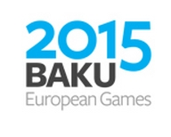 ACROBATICS AND AEROBICS – ARE IN THE PROGRAM OF THE EUROPEAN GAMES IN BAKU!