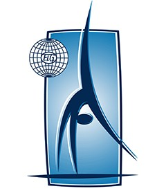AZERBAIJANI COACHES BECOME JUDGES OF THE INTERNATIONAL LEVEL IN WOMEN'S ARTISTIC GYMNASTICS