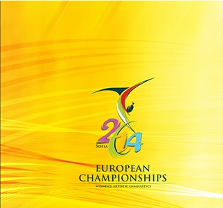 Azerbaijani gymnast reaches European Championships Finals