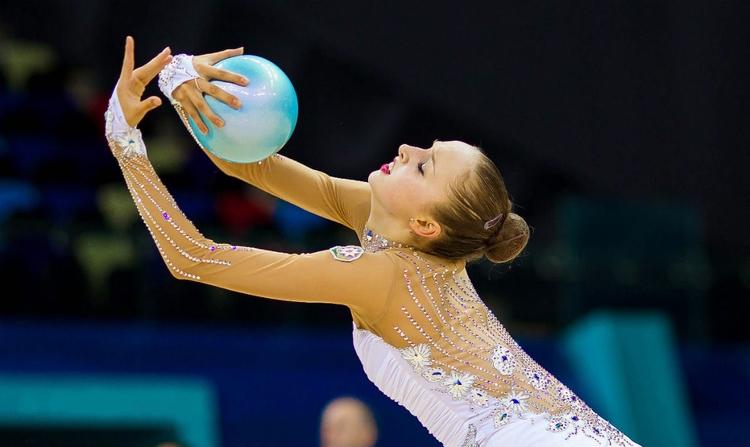 Baku 2015 European Games Announces First Azerbaijani Athlete Ambassadors