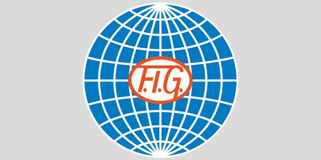 AGF mükafatlandırılmış federasiyaların siyahısına daxil edilmişdir