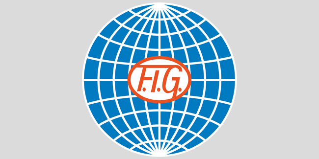 Azerbaijan Gymnastics Federation is in the list of meritorious federations awarded by FIG