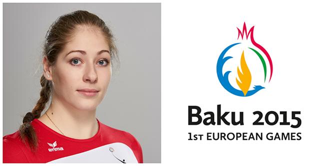 Marina Nekrasova: