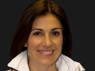 Emanuela Makkarani: BAKI ÇOX DƏYİŞİLİB VƏ GÖZƏLLƏŞİB