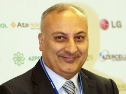 Altay Həsənov: Avropa Çempionatında qazanılan medallar Milli Federasiyanın düzgün yolda olduğunu göstərdi