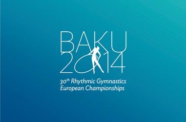 "TAMARA STEINMETZ: ""ONE CAN FEEL THE OLYMPIC SPIRIT IN BAKU"""