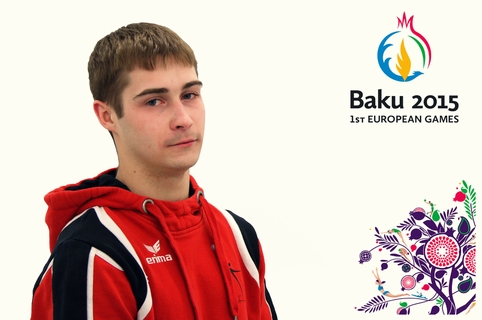 Олег Степко: «Этот год будет очень важным»
