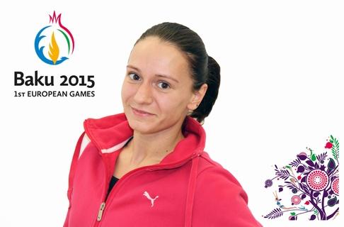 Кристина Правдина: Главное в спорте - это трудолюбие