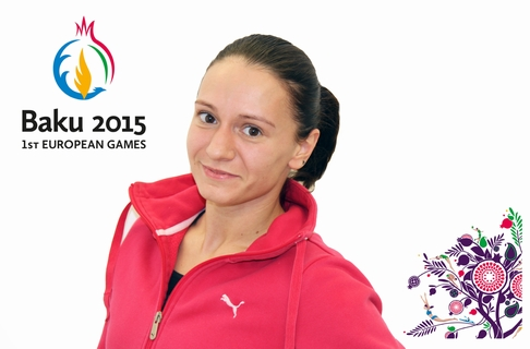 Kristina Pravdina: Diligence is the most important thing in sports