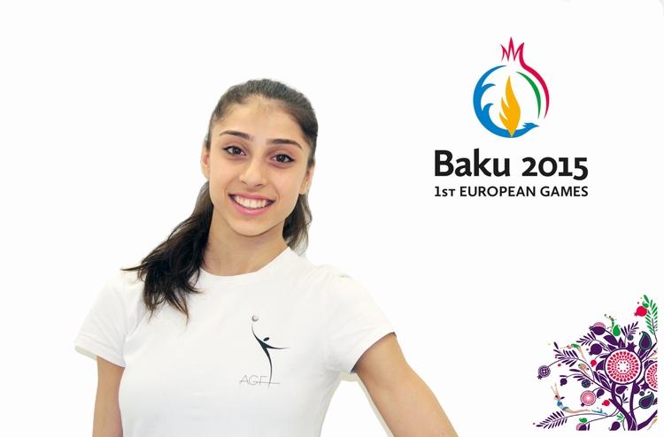 Гюльсум Шафизаде: Европейские Игры – это одно из важнейших событий в истории мирового спорта