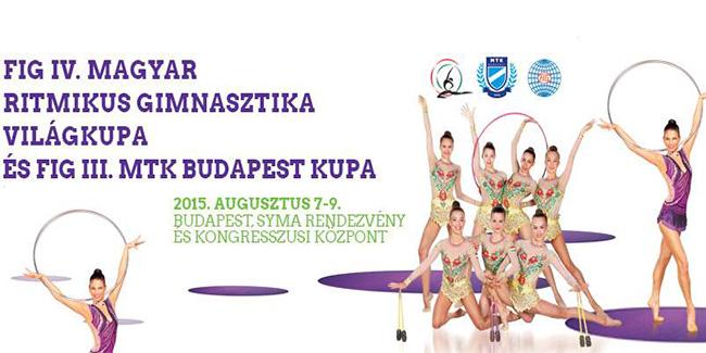 Macarıstanın Dünya Kuboku