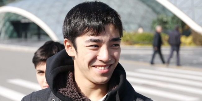 В Азербайджане очень сильные гимнасты – японский спортсмен