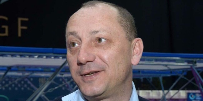 Azerbaijan is ready to host the World Trampoline Gymnastics Championships – FIG technical delegate