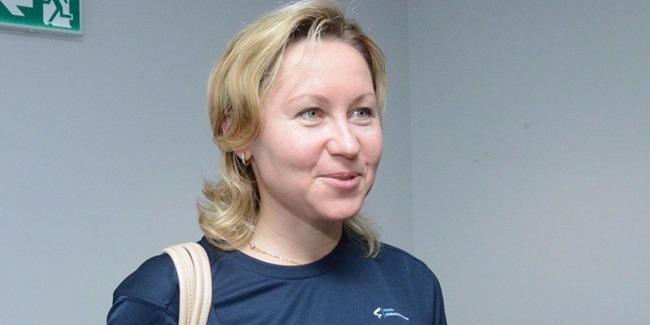 """Other countries should develop gymnastics like Azerbaijan"", says Finnish coach"