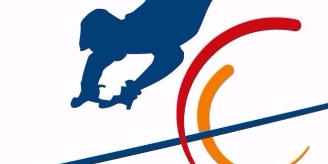 2020-ci ilin Kişi İdman Gimnastikası üzrə Avropa Çempionatı Bakıda
