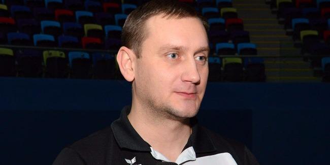 Азербайджанские батутисты на Кубке мира в Баку будут работать на максимум - главный тренер сборной