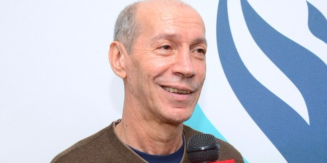 Азербайджан впервые примет участие в соревнованиях Кубка мира по тамблингу - главный тренер