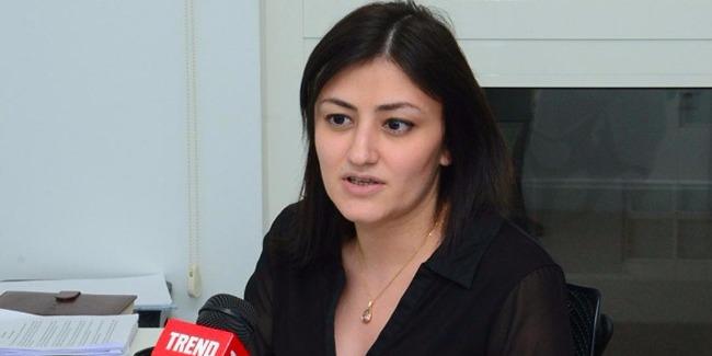 Azərbaycan Gimnastika Federasiyası Dünya kubokuna hazırlıqdan danışıb