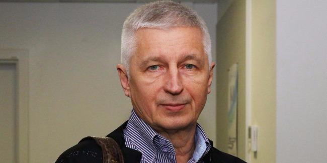 Баку проделал большую работу по подготовке к Кубку мира по прыжкам на батуте - техком FIG