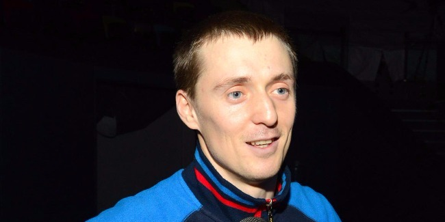Rusiyalı idmançı: Bakı batut gimnastikası üzrə yarışlara daha çox tamaşaçının cəlb olunması üçün hər şeyi edir