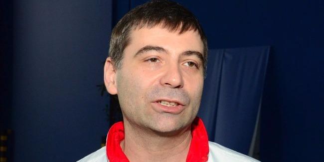 Федерация гимнастики Азербайджана может многому научить других в организационных вопросах - главный тренер сборной Польши