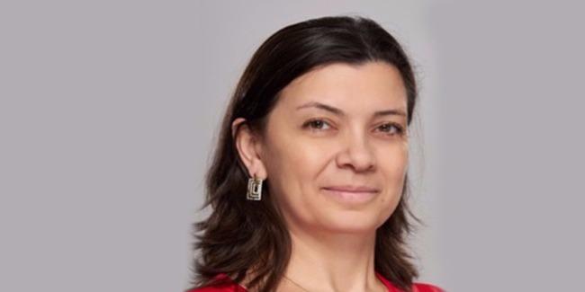 Azərbaycanlı hakimin yeni beynəlxalq kateqoriyası müəyyənləşdi