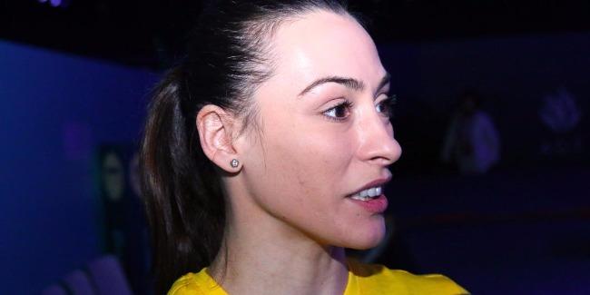 Olimpiya çempionu: Dünya Kubokunda gimnastlar tamaşaçılar üçün şou göstərməyə çalışacaq