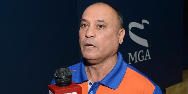 Иракский тренер: Много слышали о созданных в Азербайджане условиях для гимнастов