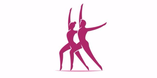 Aerobika gimnastlarımız Dünya Kubokunda