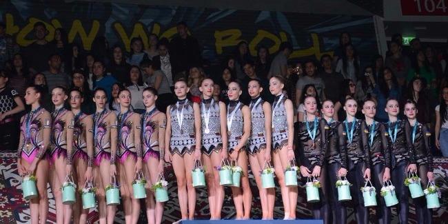 Несказанно счастливы победить в Баку - команда Болгарии