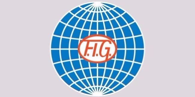 FIG meeting kicks off in Baku