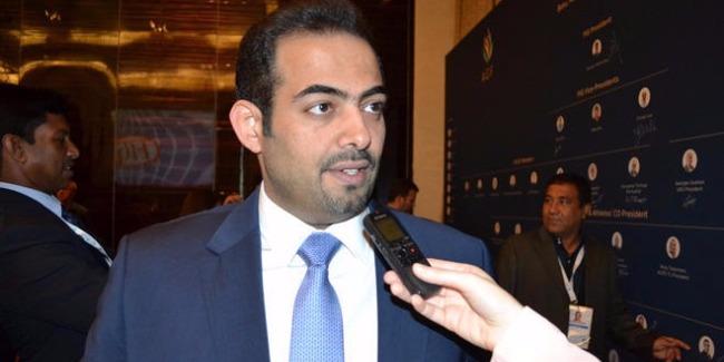 Азербайджан находится на правильном пути развития гимнастики - глава Азиатского гимнастического союза