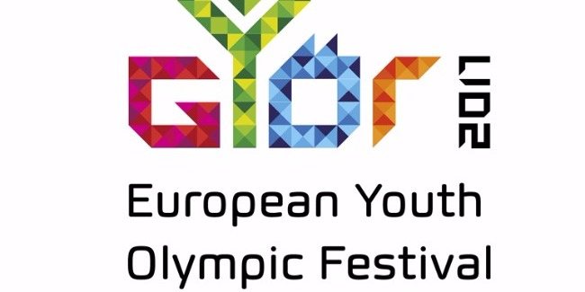Azərbaycan şirkəti Avropa Gənclər Olimpiya Festivalını idarə edəcək